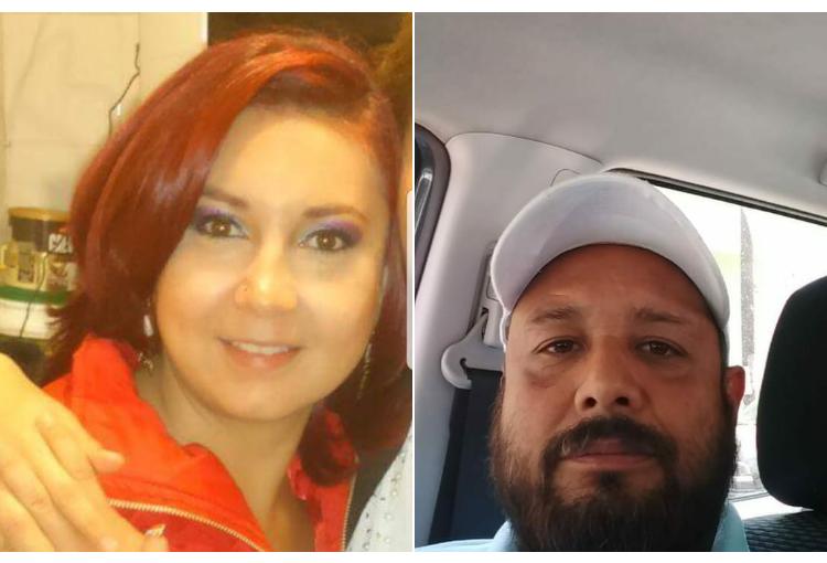 Reportan desaparición en Tlajomulco de la hija del Director del IJCF