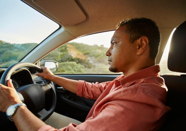 Uber Jalisco reconoce desinformación entre sus socios conductores; Sandoval precisa requisitos