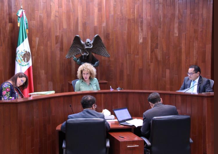 """TEPJF multa a """"El Bronco"""" con 4 mil 30 pesos por reportar apoyos falsos"""