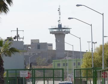 Sigue Fiscalía de NL sin investigar muerte de 18 internos en motín en Cadereyta: CNDH