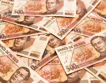 Destina Nuevo León más de 72 por ciento de participaciones federales a pago de deuda