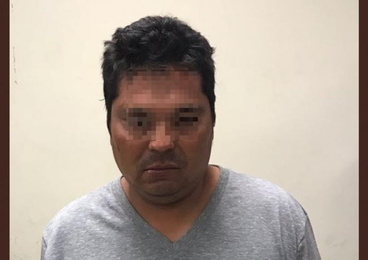 CEDHNL indaga posibles negligencias en caso de Ana Lizbeth; Fiscalía apunta a policía de Juárez