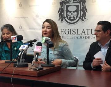 Suma MORENA a más ex priístas en Congreso de Jalisco
