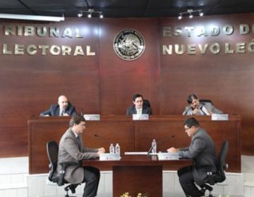 TEENL ordena modificar reparto de regidurías en tres municipios y avala la elección en otros ocho