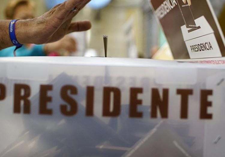 Retienen 22 de 26 alcaldías jugadas en reelección en Nuevo León; se disputan 51 en toda la entidad