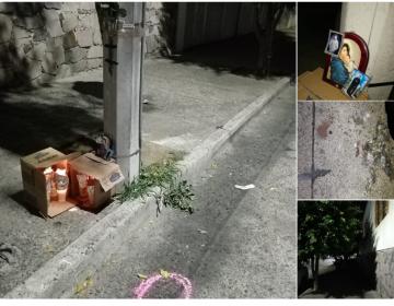 """""""La violencia sigue llevándose jóvenes en Jalisco"""": FEU; asesinan a estudiante de Ingeniería de la UdeG"""