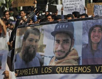 Establecen mecanismo ante violencia e inseguridad contra estudiantes y ciudadanos en Jalisco