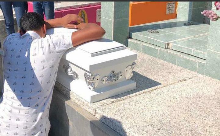 Emiten recomendación por muerte de Tadeo tras atentado contra el ex Fiscal de Jalisco