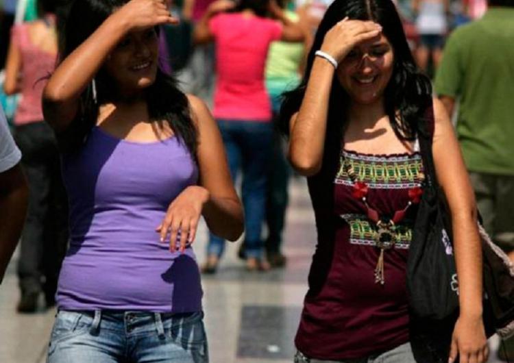 Declaran emergencia extraordinaria para 11 municipios de NL por onda de calor