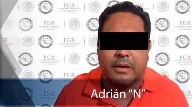 Indagan presunto suicidio en Puente Grande de contador vinculado al CJNG