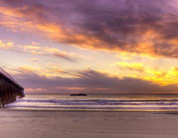 ¿Listo para las vacaciones? Estas son las mejores playas de México