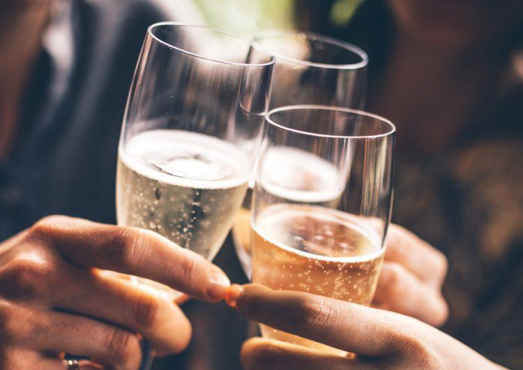 Cada vez son más las muertes por abuso de alcohol, según estudio