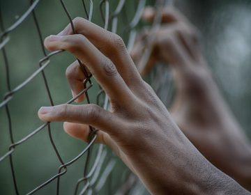 Mandan a 54 presuntos delincuentes a rehabilitación en anexos