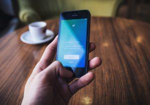 ¿Disminuyeron tus seguidores en Twitter? La red social dejará de contar a las cuentas congeladas
