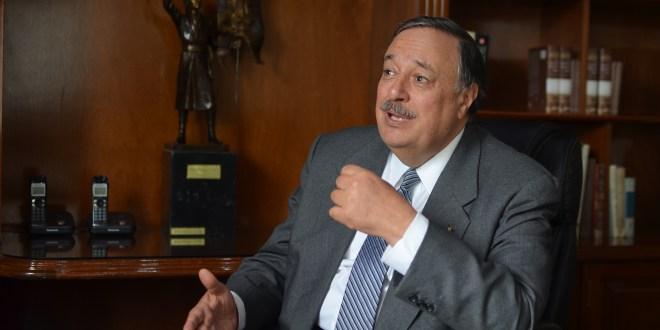 Entre controversias, concluirá ombudsman su periodo