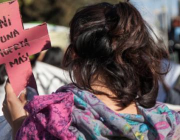 Con armas y por asfixia, asesinan a mujeres: estudio
