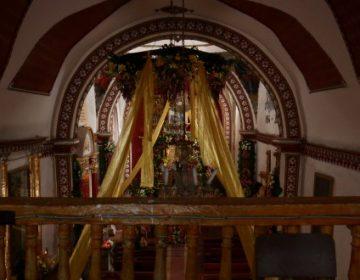 Reconocimiento de Unesco en Tolcayuca abre turismo cultural