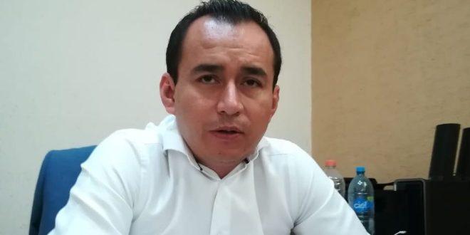 Acaparan polis municipales y agentes viales quejas en DH
