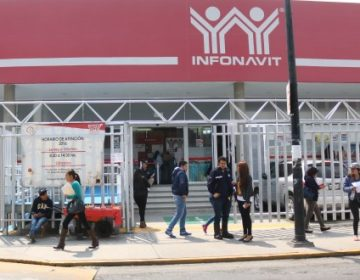 Reporta Hidalgo 48% de créditos para la vivienda