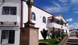 En Tulantepec, adeuda 60% el pago de predial