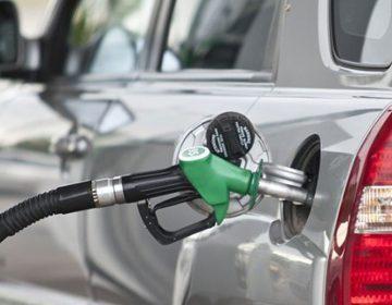 Se agudiza alza de precios si gobierno de AMLO sube energéticos, según Canacintra