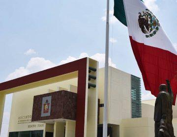 Histórica conformación del Congreso en Oaxaca: mujeres son mayoría
