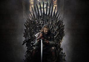 """¿La noche del Emmy será para """"Game of Thrones""""? La lidera la entrega con 22 nominaciones"""