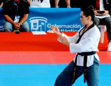 México suma 5 oros, 2 platas y 4 bronces en su primera jornada en Centroamericanos