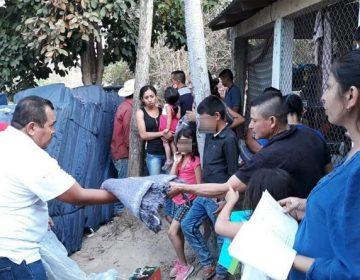 Jalisco es la segunda entidad mexicana con más desplazados por la violencia