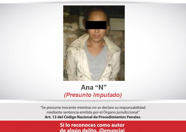 Reconoce maestra de preescolar cargo por abuso sexual infantil en Chapala