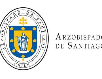 En una semana, dos sacerdotes chilenos han sido separado de funciones por denuncias de pederastia