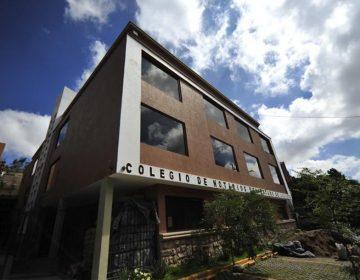 Cuestionan empresarios reparto de notarías en Jalisco a funcionarios y familiares de políticos