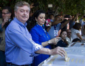 Sin contratiempos elecciones en BC