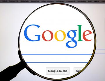 Europa multa a Google con 4,300 millones de euros por su buscador de Android