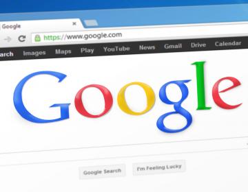 """¿Crees que tu buzón de Gmail es privado? No para cientos de """"programadores"""" que lo leen"""