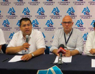 IP Puebla lamentó jornada electoral violenta