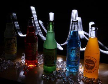 Tu jugo y refresco favoritos te hacen más vulnerable a desarrollar diabetes y cáncer