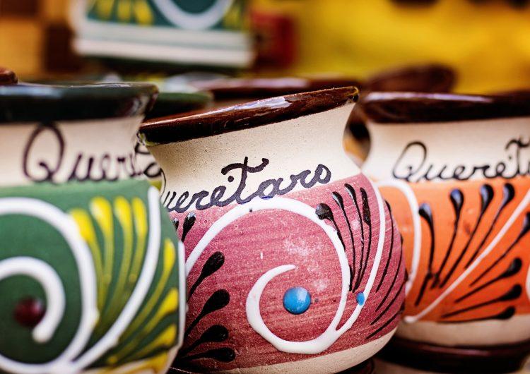 Querétaro festeja 487 años de su fundación con un festival