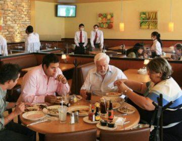 El 50% de restaurantes poblanos con botón de alertamiento, indicó Canirac