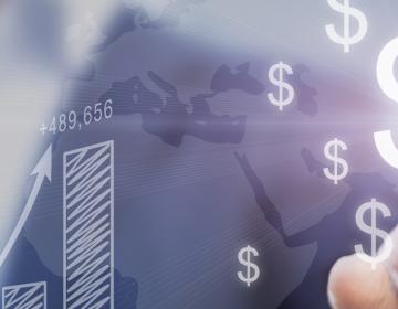 Crece la recaudación por Impuesto Sobre Nóminas en NL en primer semestre
