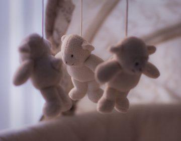 Abandonan a bebé en Aguascalientes, será cuidado por el DIF