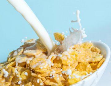Los cereales procesados pierden propiedades que ayudan a combatir el cáncer
