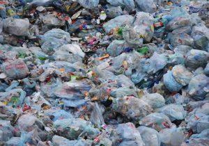 """Universitarios buscan sustituir bolsas desechables con """"Boltsiri"""", una propuesta de bolsas biodegradables"""