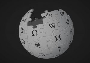 Wikipedia 'apaga' sus servicios para protestar contra ley que pone en peligro sus contenidos