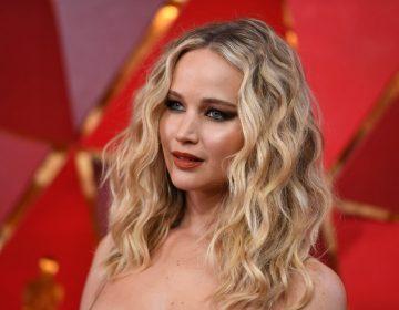 Sentencian a hacker por la filtración de desnudos de Jennifer Lawrence y otras famosas