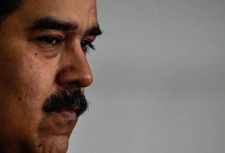 """Venezuela califica de """"fake news"""" la crisis migratoria, mientras la OEA convoca a sesión extraordinaria"""