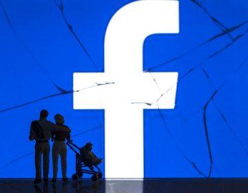 """La lucha de Facebook contra las """"noticias falsas"""" llega a los usuarios: ¿ahora evalúa tu credibilidad?"""