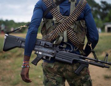 Por qué el nuevo gobierno de Colombia va contra la amnistía al secuestro y narcotráfico