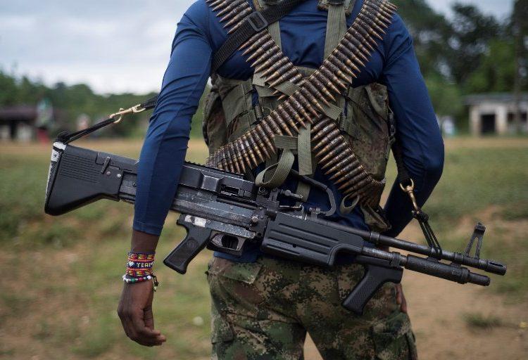 colombia-amnistia-secuestro-narcotrafico
