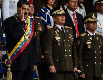 8 puntos clave sobre el atentado con drones denunciado por Nicolás Maduro